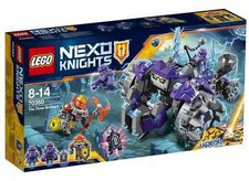 LEGO Nexo Knights Triple-Rocker (70350)