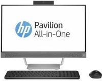 HP Pavilion 24-b152ng (Z0K75EA)