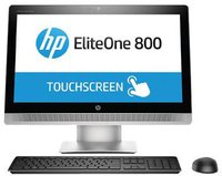 HP EliteOne 800 G2 (Z4C21EA)