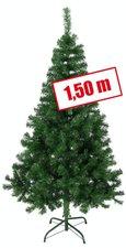 Haushalt International Tannenbaum 150cm