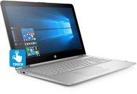HP Envy 15-aq106ng x360