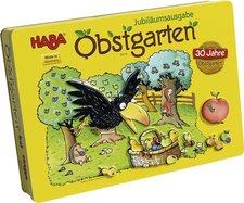 Haba Obstgarten Jubiläumsausgabe 30 Jahre
