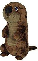 Disney Findet Dorie  - Baby Otter 50 cm