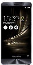 Asus Zenfone 3 Deluxe (ZS570KL) ohne Vertrag