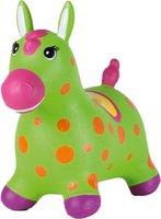 John Toys Hop Hop Pony Fancy