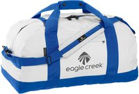 Eagle Creek No Matter What Flashpoint Duffel Medium white/cobalt (EC-20418)
