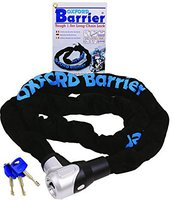 Oxford Rider Equipment Barrier Chain 150