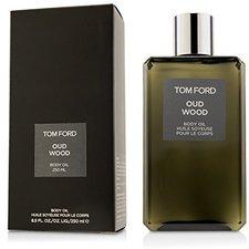 Tom Ford Oud Wood Bodyoil (250ml)
