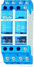Eltako XR12-310-24V