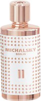Michalsky Berlin II Women Eau de Parfum (50ml)