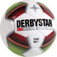 Derbystar Hyper APS