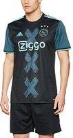 Adidas Ajax Amsterdam Away Trikot 2016/2017