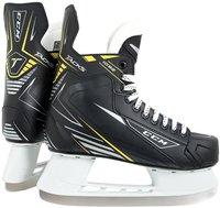 CCM Tacks Skate 1092