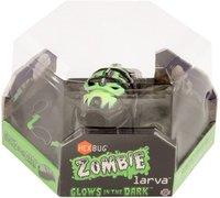 Hexbug Zombie Larva