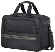 American Tourister 3-Way Boarding Bag
