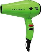 Comair Eco Turbo 3900 Light green