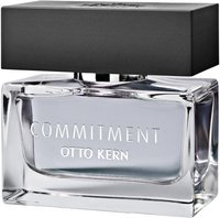 Otto Kern Commitment Man Eau de Toilette