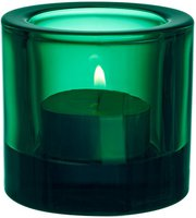 iittala Kivi 6cm emerald