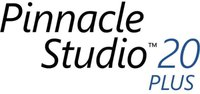 Pinnacle Studio 20 Plus (Multi) (ESD)