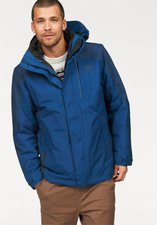 Jack Wolfskin Viking Sky Men Deep Sea Blue