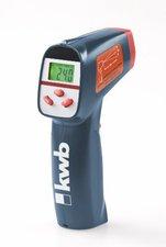 KWB IR-Thermometer 012300