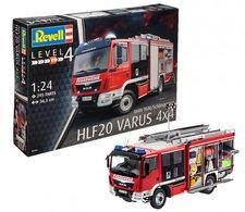 Revell MAN TGM / Schlingmann HLF 20 Varus 4x4 (07452)