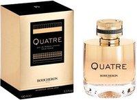 Boucheron Quatre Intense pour Femme Eau de Parfum