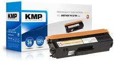 KMP B-T90 für Brother TN-321BK