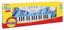 Vedes Doremini Keyboard (0068101239)