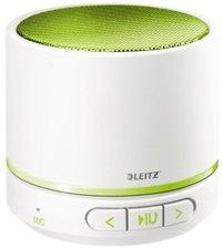 Leitz WOW Mini Konferenz Bluetooth Lautsprecher grün