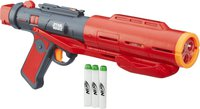 Nerf Star Wars - Shark Trooper Deluxe Blaster