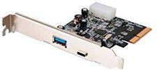 Akasa PCIe USB 3.1 (AK-PCCU3-05)