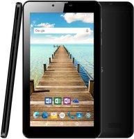 Odys Xelio PhoneTab 7 plus 3G