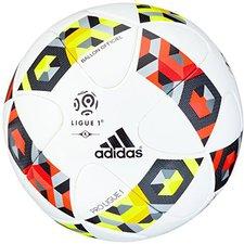 Adidas Pro Ligue 1 OMB 2016