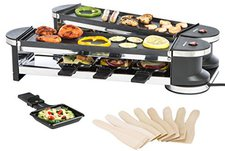 Ultratec Kitchen RG1200