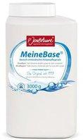 P. Jentschura Meine Base Körperpflegesalz (2750g + 75g)