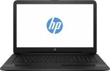 HP 17-x055ng