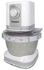 Techwood TRO-450