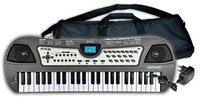 Bontempi Keyboard (KTD49102)