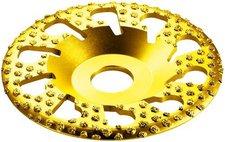 Festool Diamantscheibe DIA UNI-D130