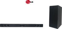 LG LAS655K