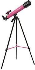 Bresser Junior 50/600 (pink)