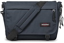 Eastpak Delegate quiet grey