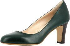 Evita 414100A dark green