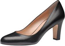 Evita 414100A black leather
