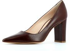 Evita 41761LA dark brown