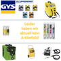 GYS 56367