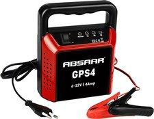 Absaar GPS4 AB100-1204
