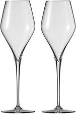 Schott Zwiesel Finesse Champagnerglas