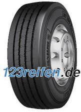 Barum BT 200 R 205/65 R17.5 129/127J (130/130F)